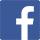 вентиляция и кондиционирование в фейсбук